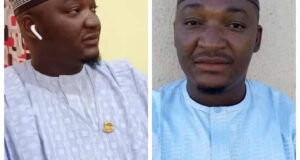 Police arrest and charge Zamfara blogger to court